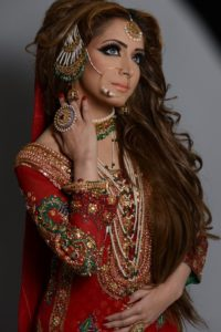 makeup in dubai image gallery